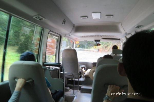 ケアンズ 子供おすすめツアー ジェイさんの動物探検ツアー