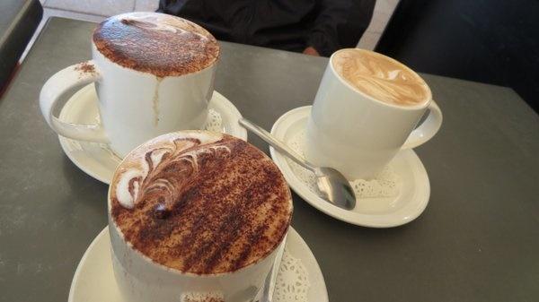 ケアンズ コーストローストカフェ cairns Coast Poast Cafe