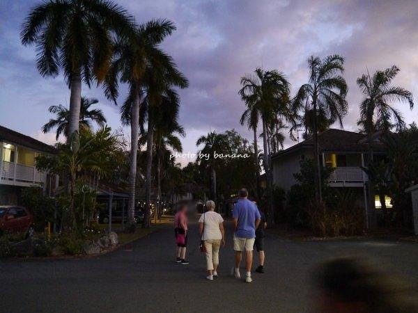 Reef Resort Port Douglas by Rydges リーフリゾートポートダグラス バイリッジス